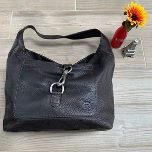 Dooney & Bourne purse hand bag